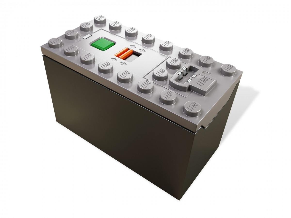 lego 88000 power functions aaa batteriebox scaled
