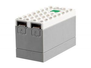 lego 88009 hub