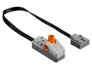 lego 8869 power functions schalter