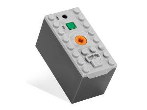 lego 8878 power functions akku