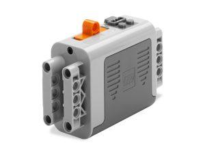 lego 8881 power functions batteriebox