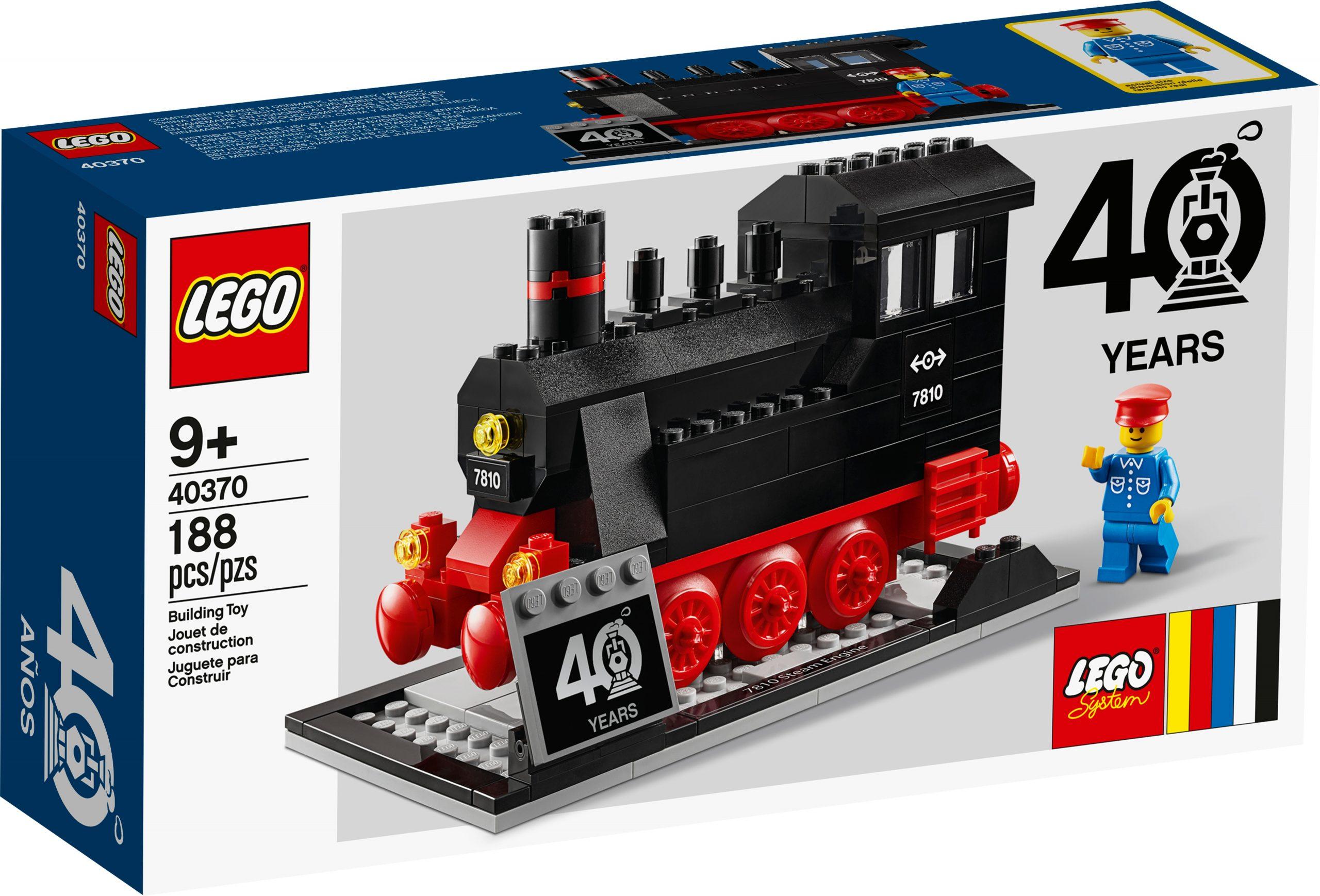 set zum 40 jubilaum von lego 40370 eisenbahn scaled