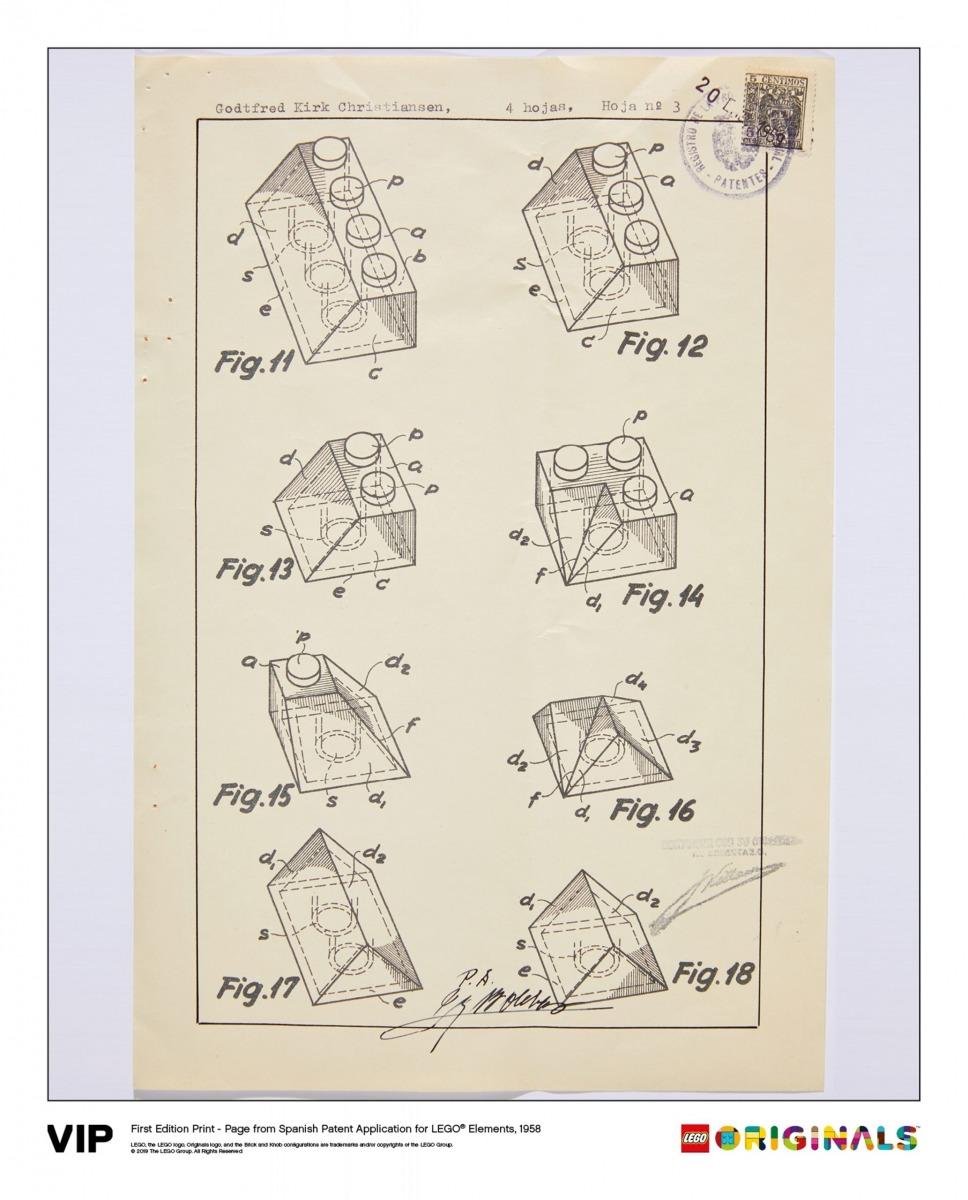 spanish patent lego 5006001 elements 1958 scaled