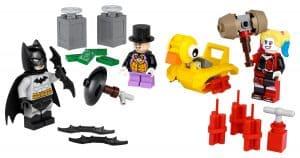 lego 40453 batman vs pinguin und harley quinn
