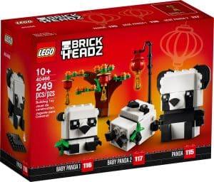 lego 40466 pandas furs chinesische neujahrsfest