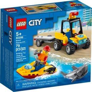 lego 60286 strand rettungsquad