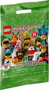 lego 71029 minifiguren serie 21