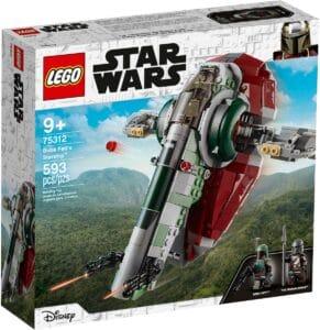 lego 75312 boba fetts starship