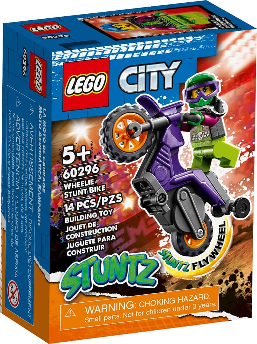 lego 60296 wheelie stuntbike