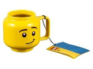 lego 853910 minifiguren keramikbecher